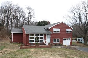 Photo of 11 Charnes Drive, East Haven, CT 06513 (MLS # 170151994)