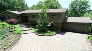 Photo of 14 Susan Terrace, Waterford, CT 06385 (MLS # 170182994)