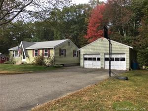Photo of 6 Harvey Lane, Stafford, CT 06076 (MLS # 170022995)