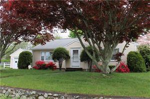 Photo of 19 West Arch Street, Stonington, CT 06379 (MLS # 170069995)