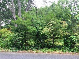 Photo of 0 Commonwealth Avenue, Newington, CT 06111 (MLS # 170077995)