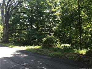 Photo of 92 Hoskins Road, Bloomfield, CT 06002 (MLS # 170103995)