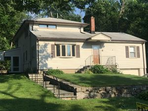 Photo of 8 Chasse Road, Wolcott, CT 06716 (MLS # 170109995)
