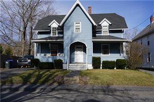 Photo of 422 Riverside Avenue, Torrington, CT 06790 (MLS # 170159995)