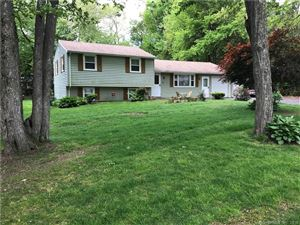 Photo of 34 Klan Drive, Wolcott, CT 06716 (MLS # 170198995)