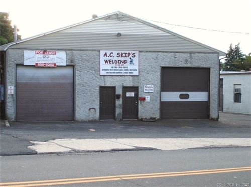 Photo of 50 Commerce Street, Norwalk, CT 06850 (MLS # 170275995)