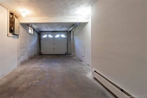 Tiny photo for 20 Overlook Avenue, Bristol, CT 06010 (MLS # 170398995)