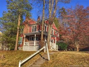 Photo of 17 Strong Terrace, Winchester, CT 06098 (MLS # 170033996)