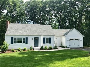 Photo of 53 Barry Lane, Simsbury, CT 06070 (MLS # 170081996)