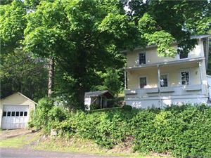 Photo of 48 West Branchville Road, Ridgefield, CT 06877 (MLS # 170083996)