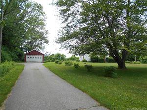 Photo of 1459 North Road, Killingly, CT 06241 (MLS # 170100996)