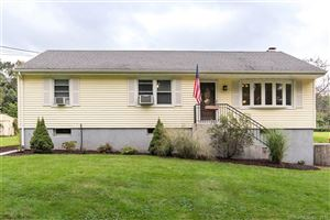 Photo of 1107 South End Road, Southington, CT 06489 (MLS # 170119996)