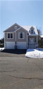 Photo of Lot 3 Stillwell Drive, Plainville, CT 06062 (MLS # 170169996)