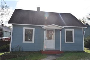 Photo of 6 Lubrano Place, Norwalk, CT 06854 (MLS # 170030997)