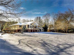 Photo of 1198 Saybrook Road, Haddam, CT 06438 (MLS # 170040997)