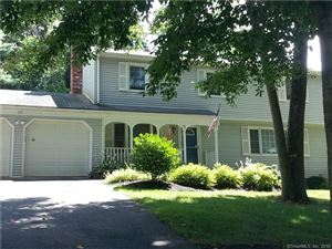 Photo of 53 Ridgedale Road, Bethel, CT 06801 (MLS # 170049997)