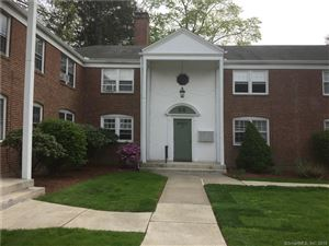 Tiny photo for 52 Robin Road #A2, West Hartford, CT 06119 (MLS # 170084997)