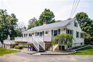 Photo of 8 Yew Street, Norwalk, CT 06850 (MLS # 170108997)