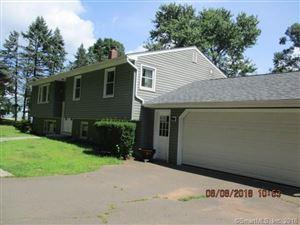 Photo of 97 Village Street, North Branford, CT 06472 (MLS # 170113997)