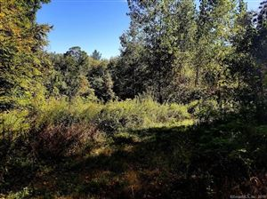 Photo of 260 Diamond Ledge Road, Stafford, CT 06076 (MLS # 170129997)