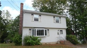 Photo of 473 Middle East Turnpike, Manchester, CT 06040 (MLS # 170137997)