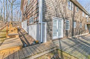 Photo of 15 Indian Hill Lane #B, Newtown, CT 06482 (MLS # 170148997)