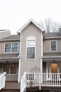 Photo of 481 Mix Street #2, Bristol, CT 06010 (MLS # 170149997)