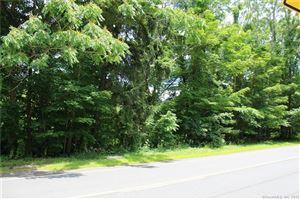 Photo of 1006 Saybrook Road, Haddam, CT 06438 (MLS # 170211997)