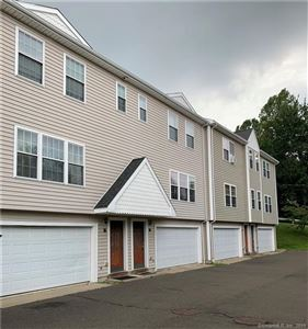 Photo of 440 West Spring Street #E, West Haven, CT 06516 (MLS # 170214997)