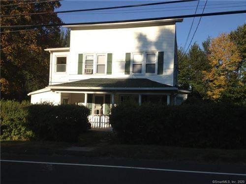 Photo of 53 Main Street, Watertown, CT 06779 (MLS # 170312997)