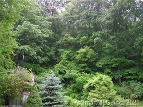 Photo of 273 Route 7 South, Canaan, CT 06031 (MLS # 170335997)