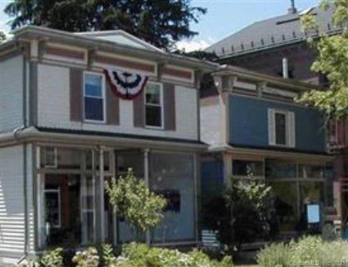 Photo of 105 Main Street, Canton, CT 06019 (MLS # 170383997)