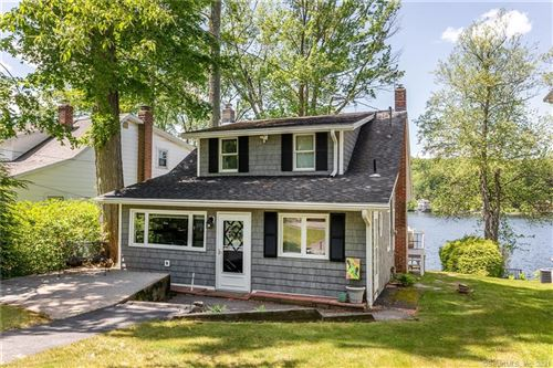 Photo of 258 Perch Rock Trail, Winchester, CT 06098 (MLS # 170401997)