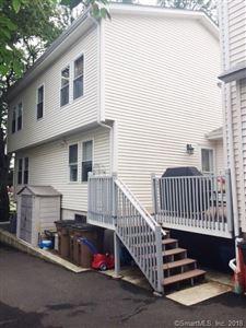 Tiny photo for 1093 Shippan Avenue, Stamford, CT 06902 (MLS # 170049998)