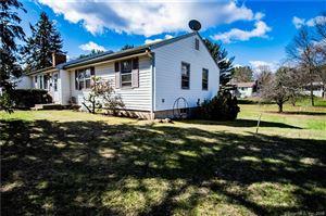 Photo of 76 Corbin Avenue, New Britain, CT 06052 (MLS # 170069998)