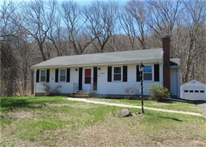 Photo of 35 South Turnpike Road, Wallingford, CT 06492 (MLS # 170074998)