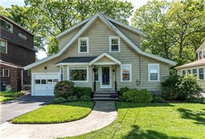 Photo of 52 Woodledge Road, Stamford, CT 06907 (MLS # 170086998)