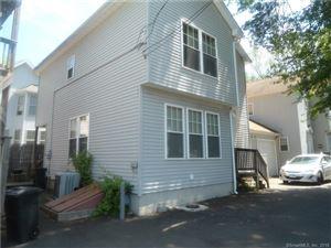 Photo of 2289 Barnum Avenue #2289, Stratford, CT 06615 (MLS # 170095998)