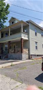 Photo of 188 Beaver Street, Ansonia, CT 06401 (MLS # 170105998)