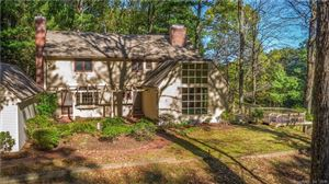 Photo of 12 Up The Road, Simsbury, CT 06092 (MLS # 170186998)