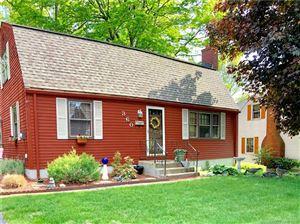 Photo of 360 Hillhurst Avenue, New Britain, CT 06053 (MLS # 170196998)