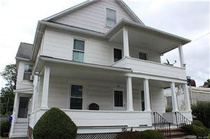 Photo of 290 Riverside Avenue, Torrington, CT 06790 (MLS # 170234998)