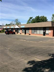 Photo of 360 Main Street, Durham, CT 06422 (MLS # 170238998)