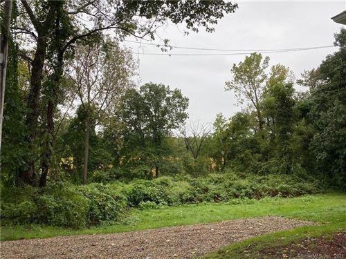 Tiny photo for 30 Bonsilene Street, Milford, CT 06460 (MLS # 170439998)