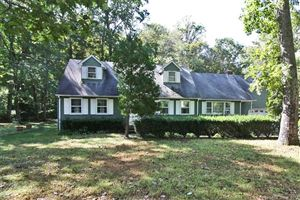 Photo of 667 Horse Hill Road, Westbrook, CT 06498 (MLS # 170018999)