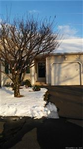 Photo of 616 Overlook Path #616, Southington, CT 06489 (MLS # 170037999)