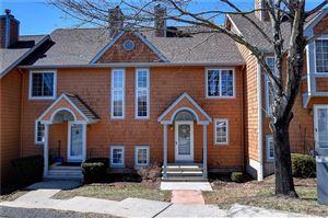 Photo of 8 Pamela Court #8, East Windsor, CT 06016 (MLS # 170064999)