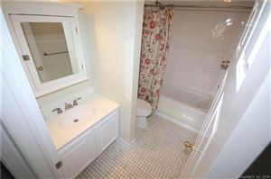 Tiny photo for 123 Harbor Drive #408, Stamford, CT 06902 (MLS # 170084999)