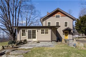 Tiny photo for 8 Town Street, Cornwall, CT 06796 (MLS # 170120999)