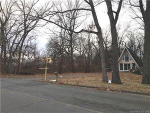Photo of 8-10 Grasso Avenue, North Haven, CT 06473 (MLS # 170155999)